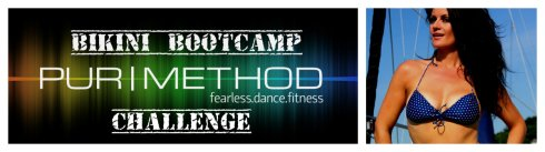 Pur | Method BOOTCAMP - Last call