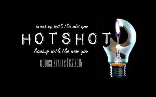 hotshot image