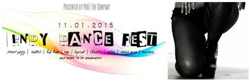 indy dance fest 2015